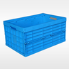 Wholesale Plastic Storage Boxes with Lids Storage Bins