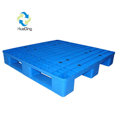 Hard Plastic Color Pallets for Sale