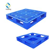 Plastic Pallet Heavy Duty Plastic Pallets for Sale