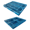 Heavy Duty Large Plastic Pallets for Sale