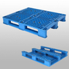 Wholesale Plastic Pallet Recycled Plastic Pallets for Sale