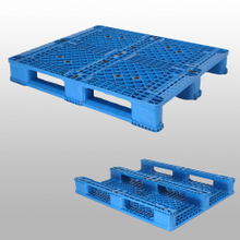 Wholesale Plastic Palletplastic Storage Pallets for Sale
