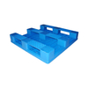 Heavy Duty Pallets Plastic for Transportation And Storage