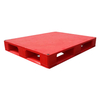 Industrial Plastic Pallets 4 Way Pallets for Sale