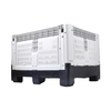 Plastic Storage And Containers Storage Bins in Bulk
