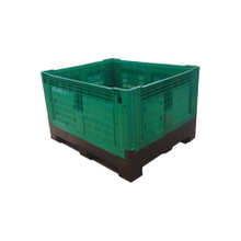 1200*1000*760 Plastic Storage Containers
