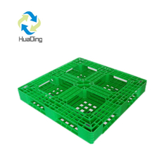 Lightweight Pallets Stackable Hygienic Plastic Pallets