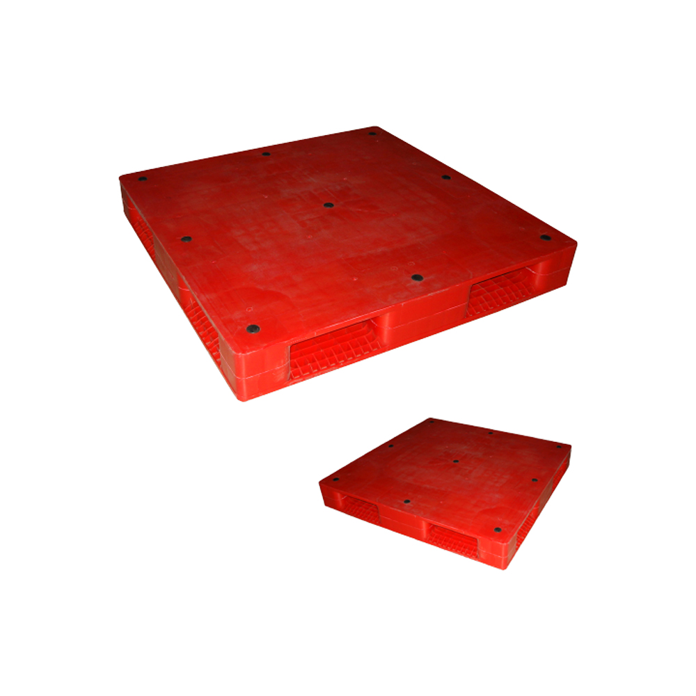 Stacked Plastic Pallet Forklift Pallets Plastic Pallet Suppliers
