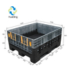 New Design Large Collapsible Pallet Box