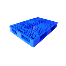 Reusable Hdpe 1200*800 Plastic Pallets