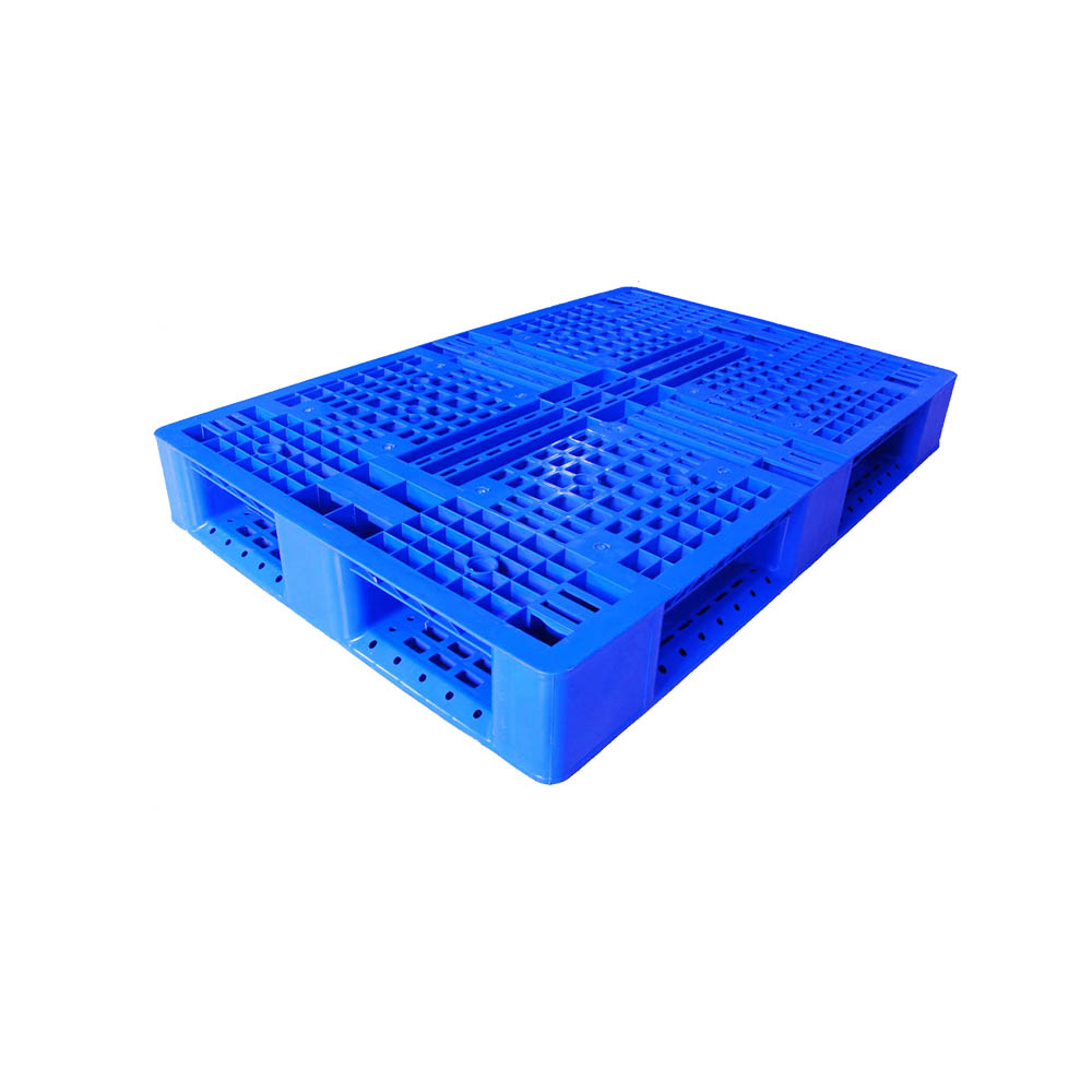 Reusable Hdpe Pallets for Transportation And Storage