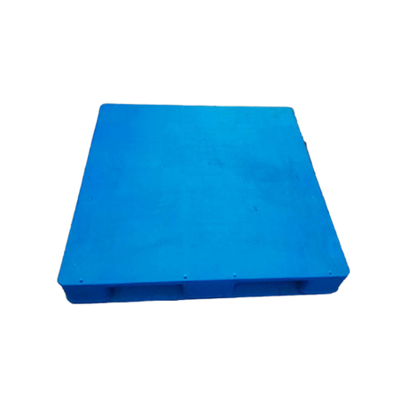 Injection Pallet Wholesale Cheap Storage Plastic Pallet