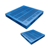 Heavy Duty Storage Plastic Pallet